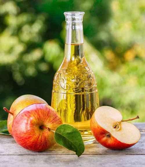 Nature's Truth Apple Cider Vinegar