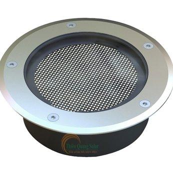 Đèn âm sàn năng lượng mặt trời TQS-05
