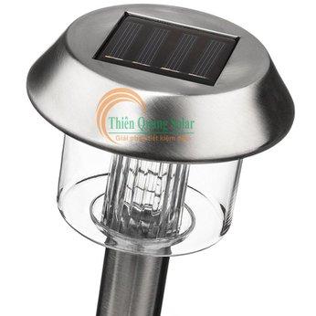 Đèn lối đi năng lượng mặt trời TQS-20