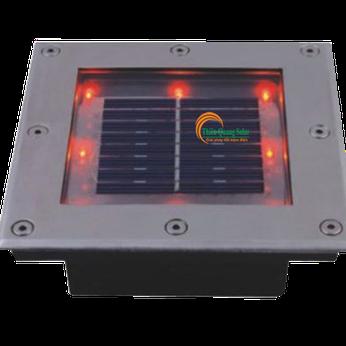 Đèn âm sàn năng lượng mặt trời TQS-3213