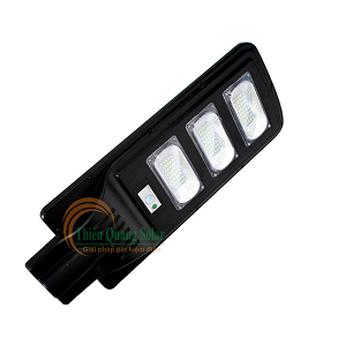 Đèn đường năng lượng mặt trời TQS-S611-60W
