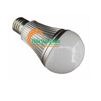 Đèn led bulb 12V 7W