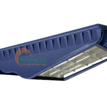 Đèn treo tường năng lượng mặt trời TQS-S688