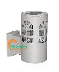 Đèn treo tường năng lượng mặt trời TQS-654