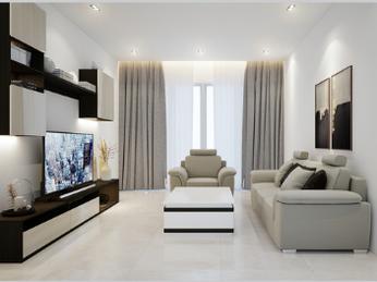 Thiết kế thi công nội thất nhà phố Gò Vấp- A Hùng