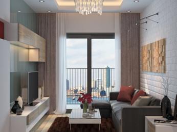 Nhận tư vấn thiết kế thi công nội thất chung cư, nhà phố