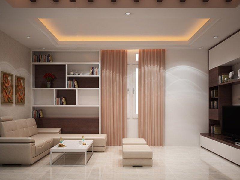 Những mẫu thiết kế sofa đẹp
