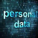 Thông tin cá nhân