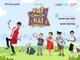 HTV3 DreamsTV ra mắt Vui cùng con – Hát cùng con