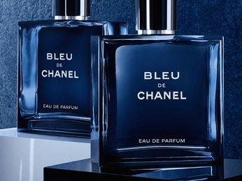 Ý kiến phái đẹp dành cho nước hoa cho nam Bleu de Chanel Eau de Parfum