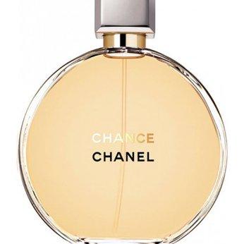 Nước hoa nữ CHANEL CHANCE EDP 100ml