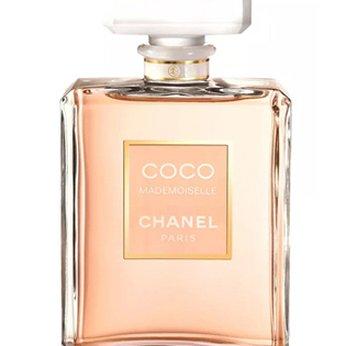 Nước hoa nữ Chanel Coco Mademoiselle-100ml