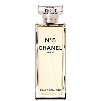Nước hoa nữ Chanel No.5 Eau Première 150ml