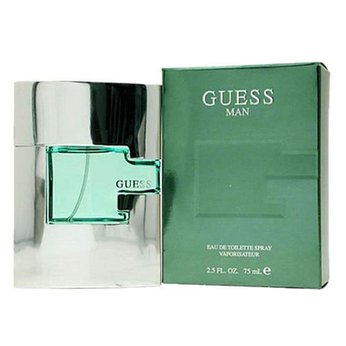 Nước hoa Guess Man EDT 50ml