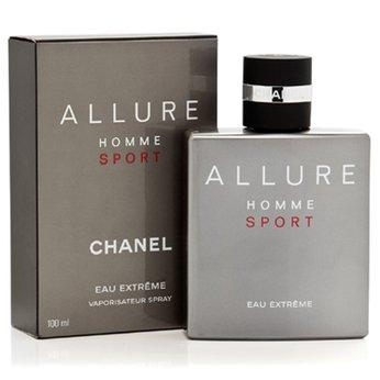 Nước hoa nam Allure Homme Sport Eau Extreme 100ml