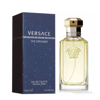 Nước hoa nam Versace The Dreamer EDT 50ml