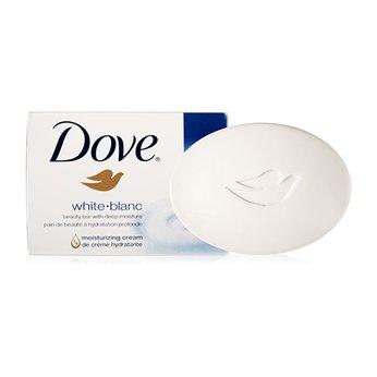 Xà bông cục Dove