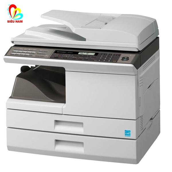 Các dòng máy in photo scan mini phổ biến hiện nay