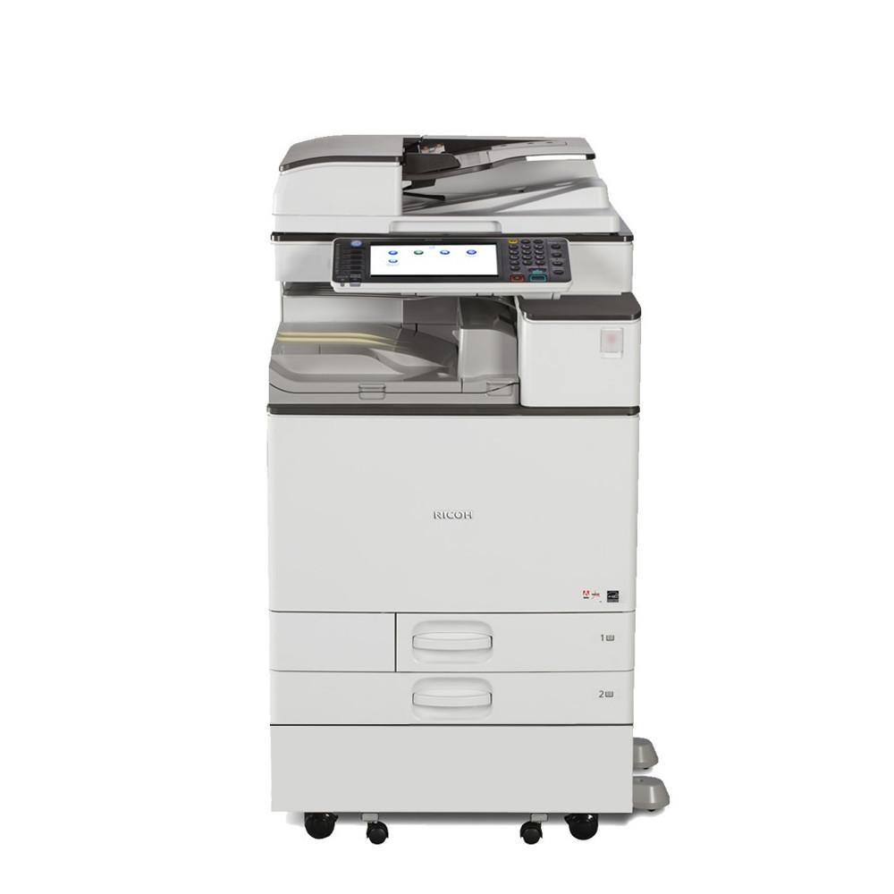 Máy photocopy màu Ricoh MP C4503