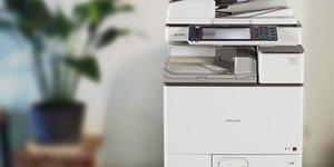 Báo giá máy photocopy tốt nhất tại Thành phố Hồ Chí Minh