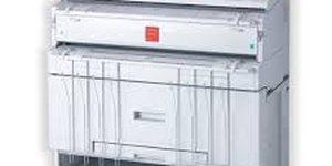 Cách sửa chữa máy photocopy khi mất nguồn điện