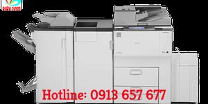 Bảng báo giá máy photocopy đã qua sử dụng tại Siêu Nam