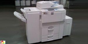 Bạn nên biết máy photocopy Ricoh 7001 tốt như thế nào?