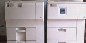Thu mua máy photocopy cũ hỏng nhanh tại Thành phố Hồ Chí Minh