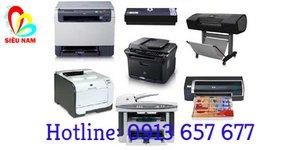 Địa chỉ mua máy photocopy mini uy tín tại Thành phố Hồ Chí Minh