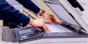 Dịch vụ cho thuê máy photocopy giá rẻ dành cho doanh nghiệp