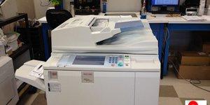 Giá máy photocopy Ricoh 6001 đã qua sử dụng siêu rẻ- cho doanh nghiệp sự lựa chọn hoàn hảo