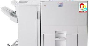 Giá máy photocopy Ricoh mp 7500 ở đâu là tốt nhất?