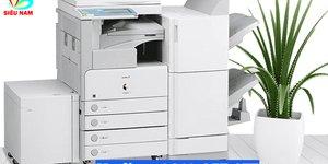 Cho thuê máy photocopy Quận 2 giá rẻ nhất thị trường.