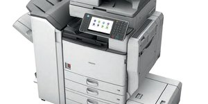Máy photocopy Ricoh MP 3352 đa chức năng- siêu rẻ