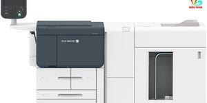 Nên mua máy in công nghiệp Fuji Xerox loại nào?