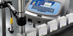 Công nghệ in date và những máy in date công nghiệp hiện nay.