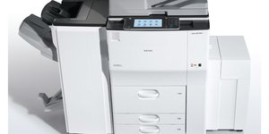 Đến Siêu Nam sắm máy photocopy Ricoh siêu rẻ