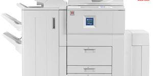 Mua máy photocopy ricoh 2075 ở đâu?