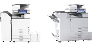 Đến Siêu Nam mua máy photocopy Ricoh 4000 siêu chất lượng