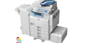 Máy photocopy Ricoh 5000 chính hãng giá rẻ