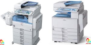 Vì sao nên chọn mua máy photocopy ricoh 5001?