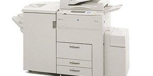 Đầu tư thông minh với máy photocopy Ricoh 6500