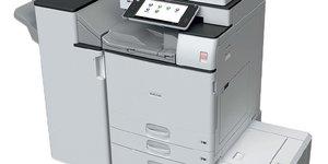 Siêu Nam- địa chỉ cung cấp máy photocopy Ricoh Việt Nam uy tín