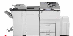 Top 3 máy photocopy Ricoh giá rẻ