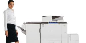 Ưu điểm của máy photocopy ricoh giá rẻ là gì?