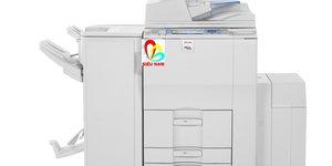 Bạn đã biết máy photocopy Ricoh của nước nào?