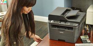 Những điều cần biết về máy in và máy photo mini