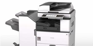 Tư vấn mua máy photocopy Ricoh phù hợp với khả năng tài chính của bạn