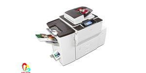 Mua máy photocopy Ricoh 8002