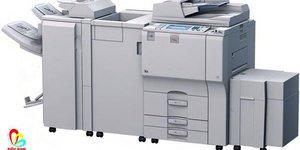 Tìm mua máy photocopy Ricoh MP 8001 giá tốt tại Tp. Hồ Chí Minh
